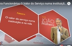 video Dr Joao Malheiro